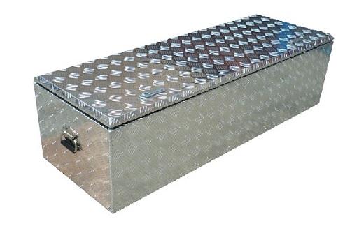 CaixaDeFerramentas2