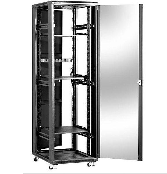 rack-para-servidor-42us-x-600mm-com-acessorios-novo-e-nfe-D_NQ_NP_15220-MLB20097946968_052014-F